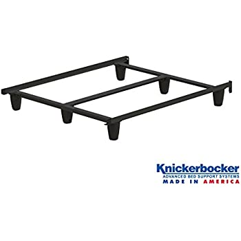 Amazon.com: Knickerbocker \
