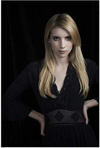 American Horror Story Coven Emma Roberts As Madison Hands On Hips 8 X 10 Inch Photo At Amazon S Entertainment Collectibles Store