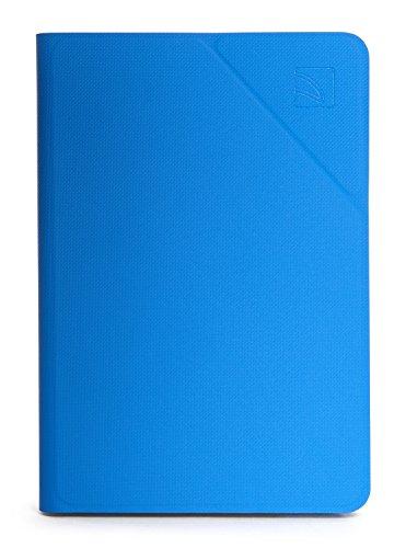 tucano-angolo-folio-case-blue