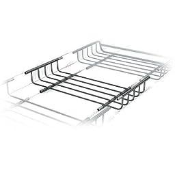 Yakima MegaWarrior Rooftop Cargo Basket Extension