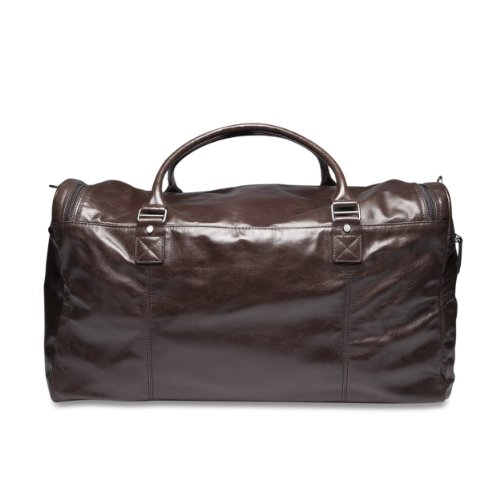 PICARD - Tasche 4680, Weekend cafe