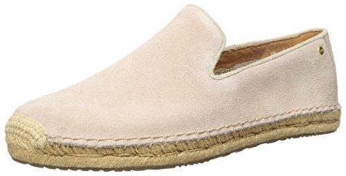 Ugg Women's Sandrinne II Fashion Sneaker - Horchata - 9.5...