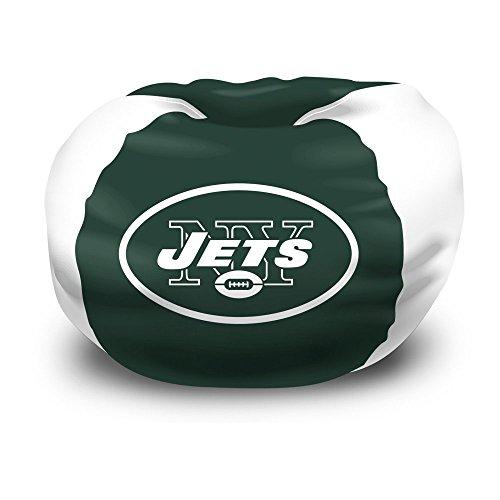 Nfl Bean Bag (Northwest 1NFL158000015RET NFL Bean Bag)