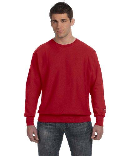 12 Oz Sweatshirt - 6