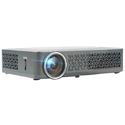everyonegain-dh-3dbi-projector-imax-3d-short-focus-android-system-led-portable-wifi-home-theater-pro