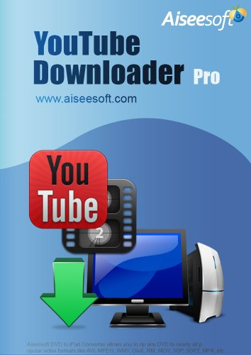 aiseesoft-youtube-downloader-pro-download