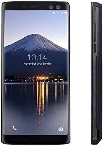 DOOGEE BL12000 Pro - 6.0 Pulgadas (relación 18: 9) FHD + Android ...