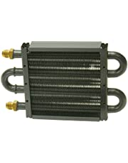 Derale 13309 Power Steering Cooler Kit