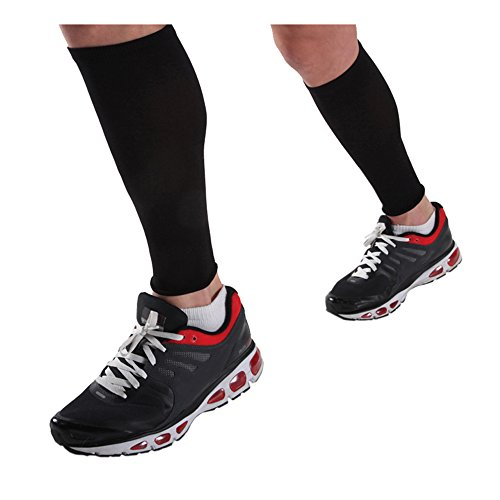 Calf Compression Sleeve Circulation Guaranteed product image
