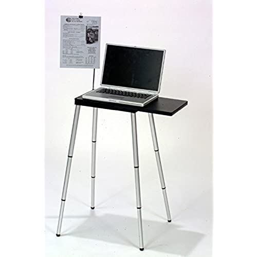 Projectors for Laptops: Amazon.com