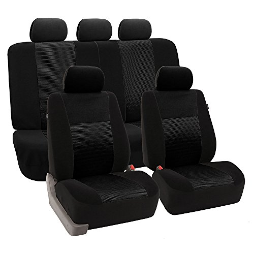car cover seats for women - 3