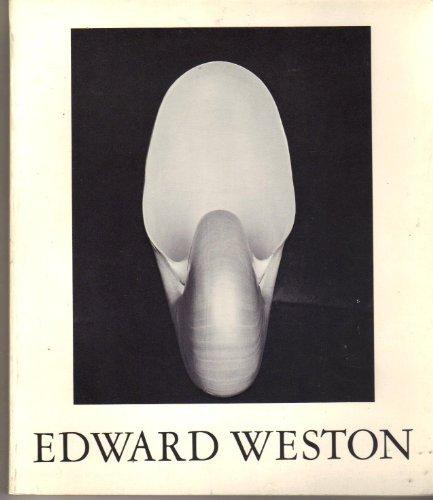 edward weston aperture - 7