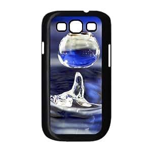DIY Case for Samsung Galaxy S3 I9300 - crystal ( WKK-R-504267 )