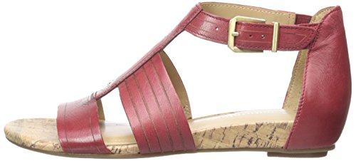 Pictures of Naturalizer Women's Longing Gladiator Sandal 7.5 W US Women 5