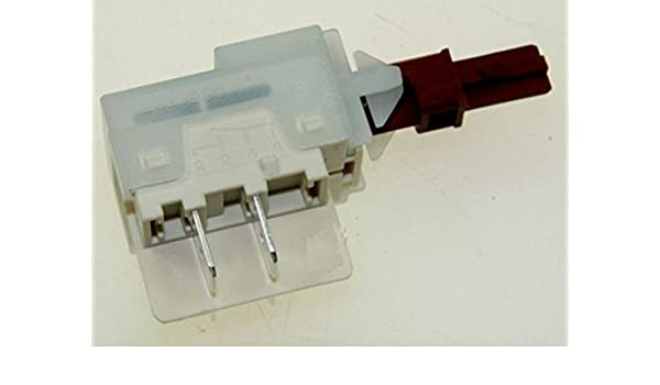 Beko/ /Interruptor de encendido para secadora Beko