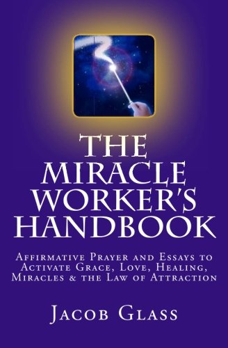 an essay on the miracle worker The miracle worker essay - custom essay writing website - we provide online paper assignments starting at $10/page custom research paper writing and editing service - we can write you quality assignments for an affordable price best student writing assistance - purchase professional essays.