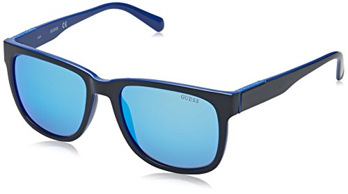 GU-6883-5492X - Sunglasses Prescription Guess