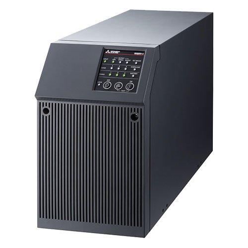 激安価格の 三菱電機(UPS) FREQUPS FREQUPS Sシリーズ(常時インバーター)1500VA B0088EFGP4 FW-S10-1.5K/1200W FW-S10-1.5K B0088EFGP4, セレクトショップアン:e1cb0b32 --- martinemoeykens.com