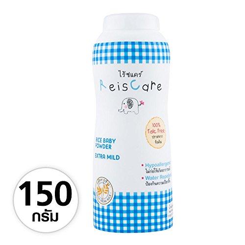 reiscare-rice-baby-body-powder-extra-mild-talc-free-non-gmo-ingredients-hypoallergenic-529-oz-ship-w