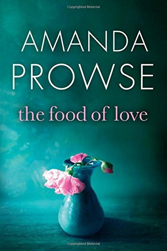 Food Love Amanda Prowse product image