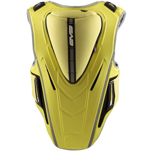EVS Street Riding Chest Protector Vest by EVS sports (Image #3)