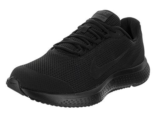 Chaussures Anthracite De Homme Runallday Nike Black Noir black Trail 002 1HfRa6cqy