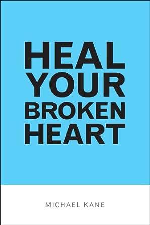 Can mend your broken heart ebook download reviews can mend your broken heart ebook fandeluxe PDF