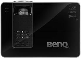 Benq MH740 Video - Proyector (4000 lúmenes ANSI, DLP, 1080p (1920x1080), 11000:1, 16:9, 660,4: Amazon.es: Electrónica