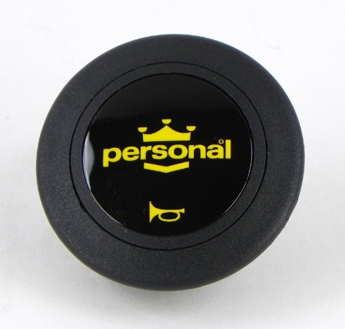 personal horn button - 7