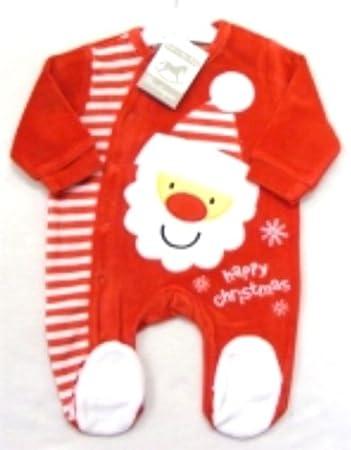 BabyPrem Baby Boxed 4 Piece Gift Set Soft Toy Bodysuit Bib and Socks Girls Boys