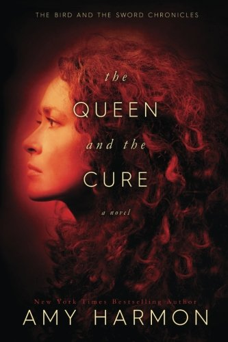 Laced Sword - The Queen and the Cure (The Bird and the Sword Chronicles) (Volume 2)