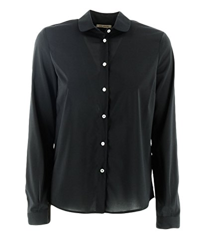 Atpco - Camisa deportiva - para mujer