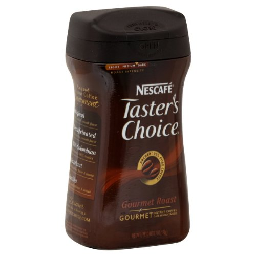 nescafe-tasters-choice-french-roast-7-oz-198-g