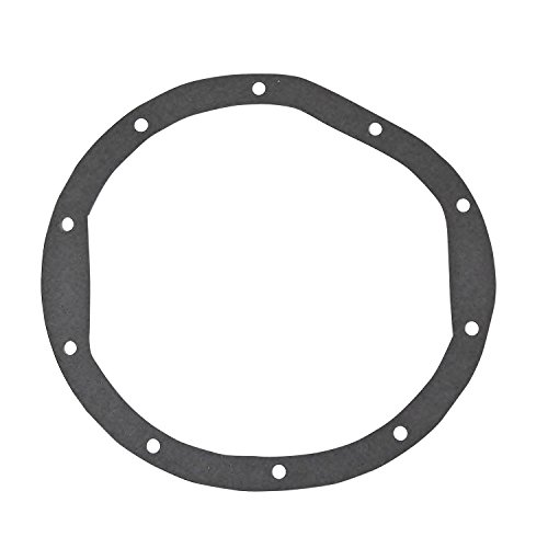 Mota Performance A96956 10 Bolt Differential Cover Gasket for GM ()