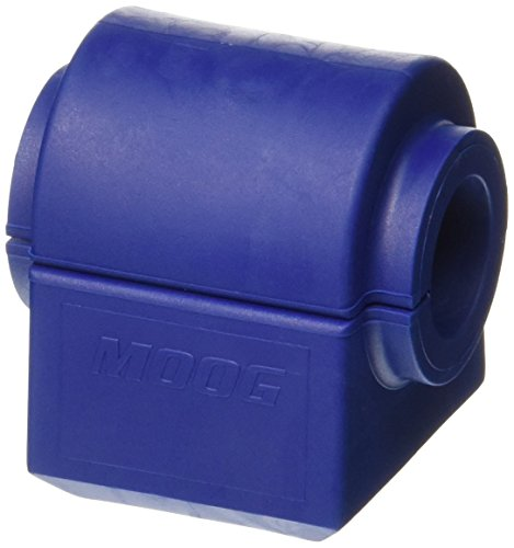 (Moog K200045 Sway Bar Bushing Kit)