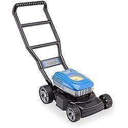Just Like Home Workshop Power Lawn Mower