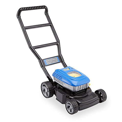 Just Like Home Workshop Power Lawn Mower by Just Like Home Workshop -  Toys R Us, 6766014