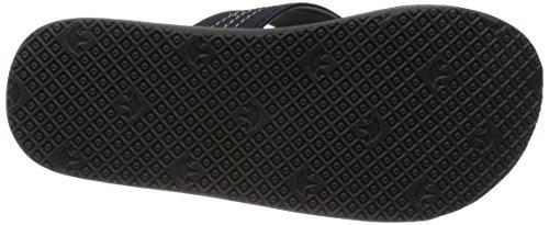 Navy Dark Flip Sandal Flip Zac Grey Sandal Freewaters Mens Zac Mens Flop Freewaters Flop wnPqnxF4f
