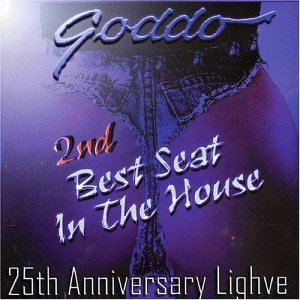 2nd-best-seat-in-the-house-by-goddo
