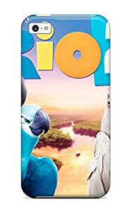 LLOYD G ENGLISH's Shop New Style New Fashion Case Cover For Iphone 5c