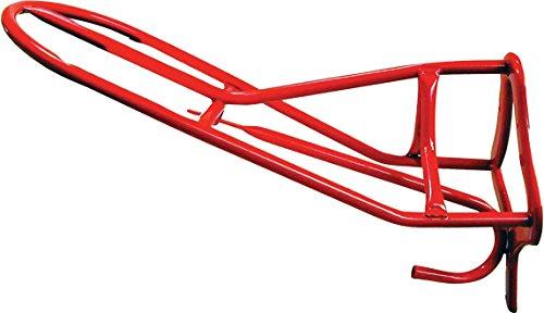 Intrepid International Wall Mount Forward Seat Saddle Rack