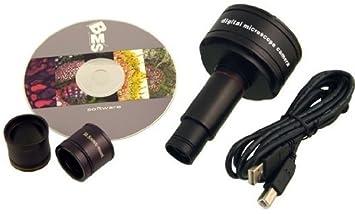 Optische geräte für den zahnarzt op mikroskop lupenbrille
