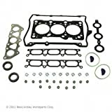 Beck Arnley 032-3025 Head Gasket