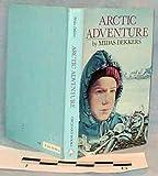 Arctic Adventure, Midas Dekkers, 0531057046
