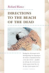 Directions to the Beach of the Dead (Camino del Sol)