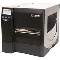 Zebra Z Series ZM600 - Label Printer - B/W - Direct Thermal / Thermal Transfer (Q00179) Category: Label Printers