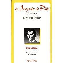 Prince #10 -le -n.e.
