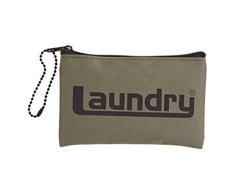 Laundry × MEI 2WAY BIG BAG BOOK 画像 C