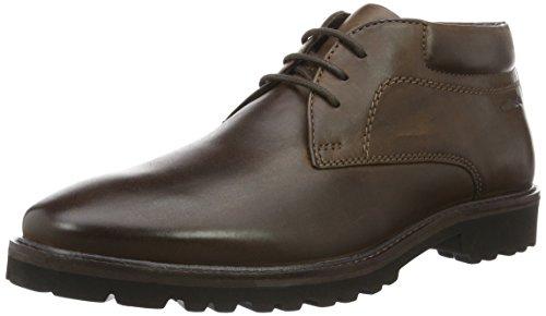zapatos hombre baratos