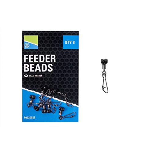 Preston Innovations Feeder Beads